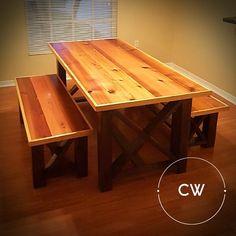 crafty woodworks craftywoodworks on pinterest rh pinterest com