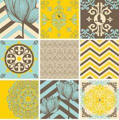 Adesivo Azulejo Happy - AdsiveShop Adesivos Decorativos de Parede