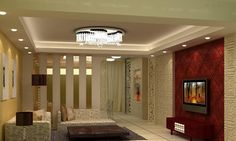 wall-design-ideas-for-living-room