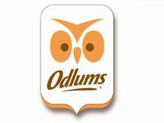 odlums logo - Google Search Logo Google, Google Search, Logos, Logo