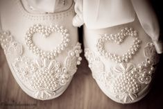 wedding tennis shoes decorated   ... put them in the Salvation Army box. Adios little white wedding shoes Wedding Tennis Shoes, White Tennis Shoes, White Wedding Shoes, Occasion Shoes, Old Shoes, Decorated Shoes, Wedding Napkins, Little White, Here Comes The Bride