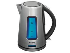 Cayne's The Super Houseware Store::Appliances::Kettles::1.7 L CORDLESS STAINLESS STEEL KETTLE Stainless Steel Kettle, Canada Shopping, Online Furniture, Holiday Fun, Home Kitchens, Mattress, Kitchen Appliances, Good Things, Kettles