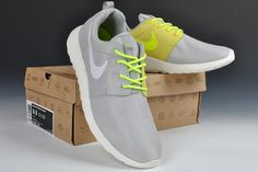 this website has 50% off all Nike Roshe Run ! get em while you can