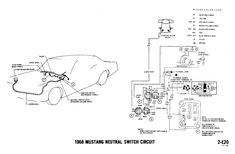 UK, Europe, North America, Toyota RAV4, Electrical Wiring