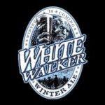 white-walker
