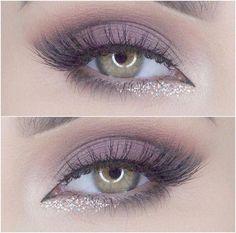 Idée Maquillage Schauen Sie, ich habe Smokey Eye Makeup Tips . - Idée Maquillage Schauen Sie, ich habe Smokey Eye Makeup Tips - Hooded Eye Makeup, Blue Eye Makeup, Eye Makeup Tips, Beauty Makeup, Makeup Ideas, Makeup Tricks, Makeup Products, Black Makeup, Makeup Light