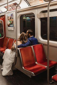 wedding photos on the metro Portfolio, Wedding Photos, Photoshoot, Weddings, Photography, Home Decor, Marriage Pictures, Photograph, Photo Shoot