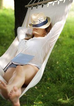 Relax and breath. Summer Days, Summer Fun, Summer Time, Summer Breeze, Summer Special, Pink Summer, Summer Colors, Summer Beach, Relax