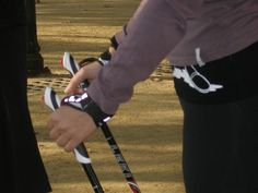 calella is the ideal site for practising Nordic Walking. Nordic Walking, Cross Training, Cape Town, Beautiful Landscapes, Barcelona, Spain, Health Fitness, Hotels, Exercise
