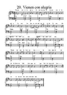 23 Ideas De Musica Musica Partituras Partituras Musicales