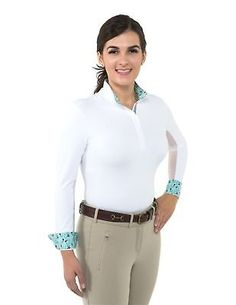 Shirts and Tops 183366: Noble Outfitters Hailey L S Crew Fox Print Medium -> BUY IT NOW ONLY: $86.99 on eBay!