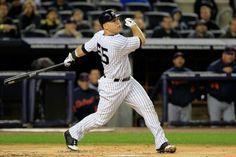 3cf6a5a867905 10 Best Yankees Minor Leagues images