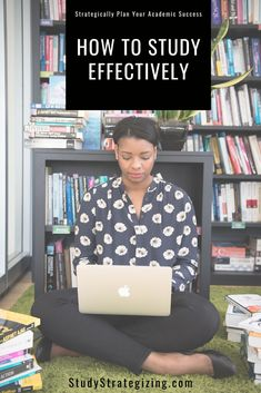 How to Structure a Successful Study Strategy - Study Strategizing College Motivation, Study Motivation, Study Skills, Study Tips, Study Hacks, Motivation Process, Student Planner Printable, Exams Tips, Academic Success