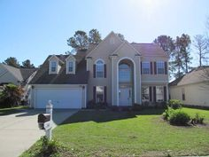 13 best home search images myrtle beach sc second story renting rh pinterest com