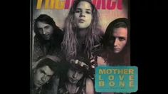 mother love bone chloe dancer crown of thorns - YouTube