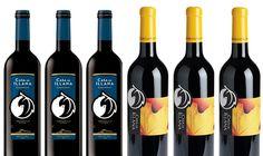SELECCIÓN BODEGAS ILLANA http://www.vinosdecuenca.es/  LA SELECCIÓN SE COMPONE DE 3 BOTELLAS DE CADA VINO. Tradición, artesanía y un fuerte espíritu familiar, definen hoy a Bodegas y Viñedos Illana. Elaboramos vinos de Cuenca, en el corazón de la Ribera del Júcar, en Castilla La Mancha.