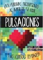 Javier Ruescas Pulsaciones