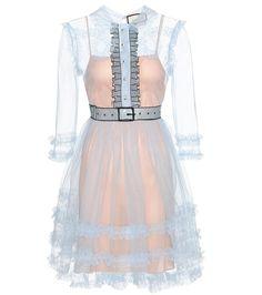 http://www.vogue.pt/moda/shopping/detalhe/castelos-no-ar