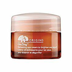Sephora: Origins : GinZing™ Refreshing Eye Cream : eye-cream-dark-circles
