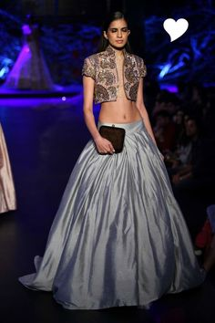 [Click on the photo to book your Wedding Photographer]  Bridal Lehenga Inspirations for the modern bride!   Biral Lehengas | Indian Bride | Indian Bride Ideas | Lehenga Shopping | Best bridal lehenga| Sabyasachi Lehengas   Curated by www.magica.in