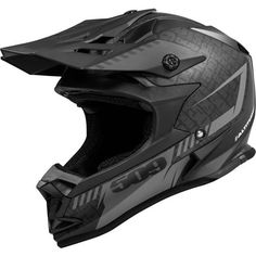 509 Altitude Helmet Black Ops (MD)