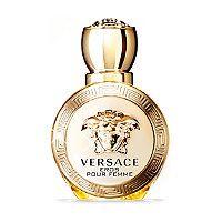 I am woman hear my roar! Such an intoxicating perfume  Versace - Online Only Eros Pour Femme Eau de Parfum in 1.7 oz #ultabeauty