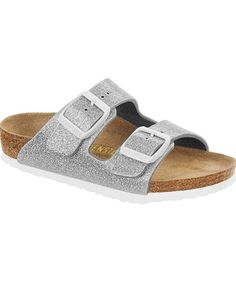 67e17dd76db Shop the latest collection of Birkenstock Birkenstock Kid s Arizona sandal  from the most popular stores - all in one place.