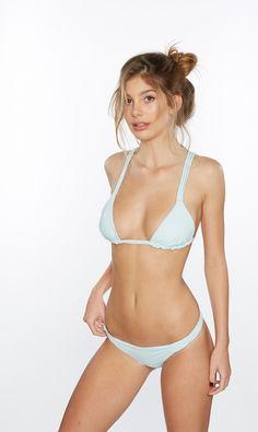 Selfie Joanna Krupa Body naked (49 photos) Porno, 2018, braless