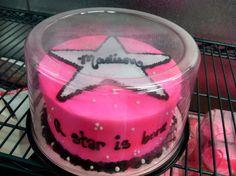 Baby shower cake Email me for cakes!  Belongstomord@gmail.com Frisco tx