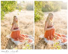Orange County Maternity Photographer - Mike Arick Photography Pregnancy Photos, Baby Photos, Family Photos, Maternity Photographer, Baby Essentials, Orange County, Wilderness, Photo Shoot, Strong