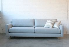 Pavilion - maitland sofa , contact us at sales@pavilionmodern.com for information and pricing (http://www.pavilionmodern.com/maitland-sofa/)