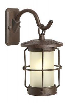 Seinävalaisimet: Callisto Plug In Outdoor Light, Outdoor Wall Mounted Lighting, Outdoor Table Lamps, Outdoor Hanging Lights, Outdoor Chandelier, Outdoor Walls, Outdoor Lighting, Garden Wall Lights, Garden Lanterns