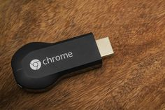 VLC ANNOUNCES CHROMECAST SUPPORT IN UPCOMING UPDATE