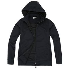 (ノースフェイス) THE NORTH FACE WHITE LABEL SANDON ZIP UP JACKET... https://www.amazon.co.jp/dp/B01MEET1I0/ref=cm_sw_r_pi_dp_x_v35ayb1RDJDCV