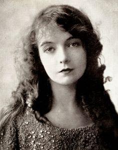 Lillian Gish: Way Down East (1920)