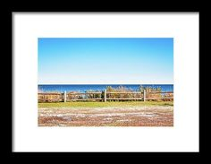 Prelude To Winter Framed Print by Mc. All framed prints are professionally printed, framed, assembled, and shipped within 3 - 4 business days and delivered ready-to-hang on your wall. Choose from multiple print sizes and hundreds of frame and mat options.