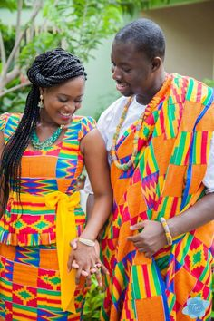 "Best Engagement Outfit Ideas For Women in 2017  - ""When you love someone, you don't allow yourself to see perfection in anyone else"". That's not one of relationships' clichés, because a good ... -  kente-3 ."