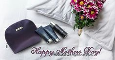 Happy MONAT Mothers Day!!! Make her day special!!! Naturally-based hair product and treatment by MONAT!  We are modern nature!  www.monat4ever.mymonat.com  #monat #monat4ever #hair #hairstylist #hairsalon #haircare #mother #mothersday #mommy #mom #momlife #menstyle #family #womensfashion #womenswear #lifestyle #career #opportunity #love #natural #beauty #fashiongram #modern #canada #american