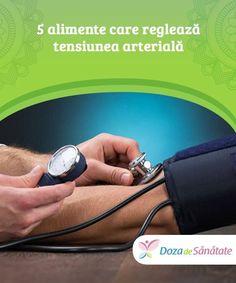 Health, Medicine, Health Care, Salud