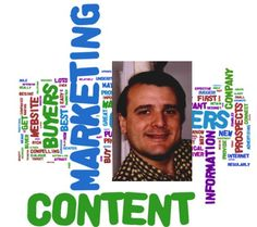 Marketing-Content.net is out! /   Marketing-Content.net está disponible!  http://Marketing-Content.net
