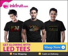 """#MyDiscountOffer By ZOVI : """" The Great Wall of TEES """"  Vibrant Colors, Cool Graphic and Trendiest Designs. Shop from the widest collection of Graphic Tees available online.  Free #Shipping, Pay Cash on #Delivery. Hurry  Click here for your purchase ->-"""