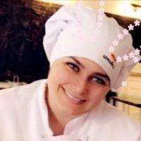 Şefinden Patatesli Top Kek (Bu Tarifi Kaçırmayın) - Nefis Yemek Tarifleri Nutella, Favori, Beauty, Beauty Illustration