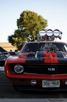 216 best chevy ss images vintage cars antique cars cars rh pinterest com