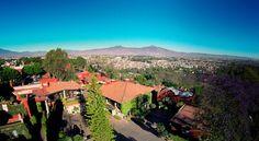 hoteles-boutique-de-mexico-villa-montana-morelia-5-2016