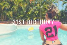 21st Birthday Outfits, 40th Birthday, Girl Birthday, Birthday Ideas, Hot Outfits, How To Memorize Things, Birthdays, Fun, Anniversary Ideas