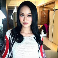 Apple Wallpaper Iphone, Indonesian Girls, Hijab Fashion, Blouse, Beauty, Beautiful, Design, Women, Style