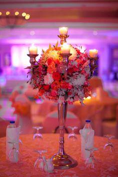 Wedding Commitments Info & Review   Decor & Events in Delhi   Wedmegood