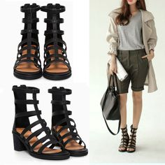 322688e789ee9 25 Best Personal Shopper Board images | Accessories, Blouse, Jewelry