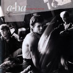 USED CASSETTE Released in Hunting High and Low is the debut studio album by Norwegian new wave band A-ha. (Warner Brothers Records Side Take On Me Train Of Thought Hunting High And L Cd Album, Debut Album, Radios, Best Party Songs, Nostalgia, Always Shine, Pochette Album, Movies And Series, Pop Rock