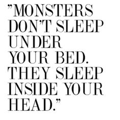 Monsters Pictures, Photos, and Images for Facebook, Tumblr, Pinterest, and Twitter